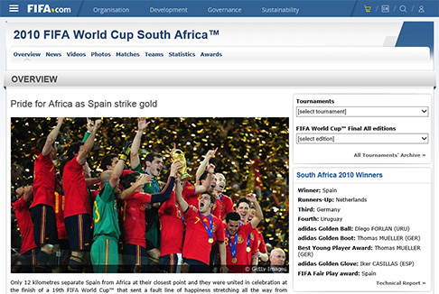 http://www.fifa.com/tournaments/archive/worldcup/southafrica2010/