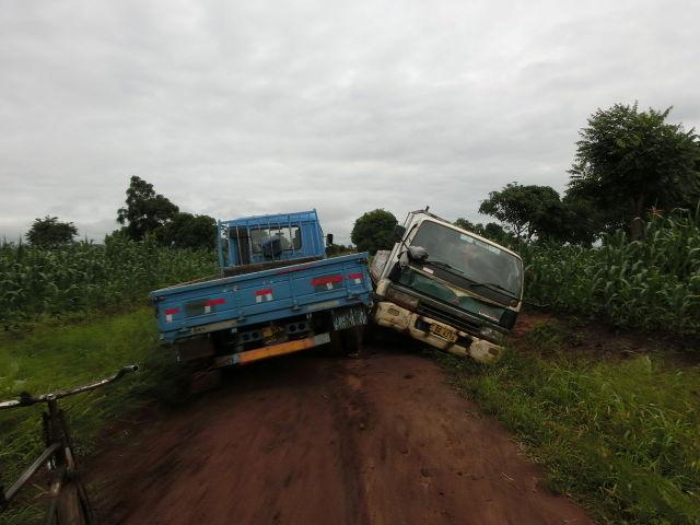 road02