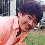 k_musumi
